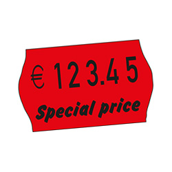 26 X 16 626 Special Price