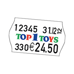 26 X 16 Top1toys R