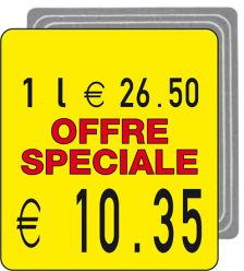29 X 32 Rf Offre Speciale