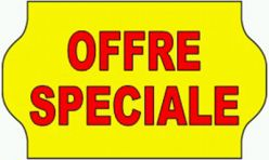 32 X 19 Offre Speciale 2