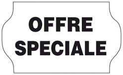 32 X 19 Offre Speciale