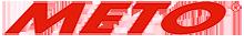Meto Logo