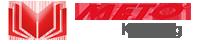 METO Katalog Downloadseite