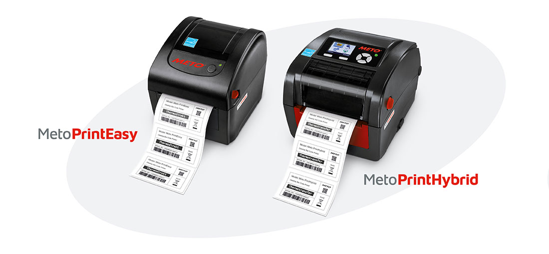 METO PRINTER WINDOWS 8 DRIVERS DOWNLOAD