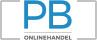 PB Onlinehandel